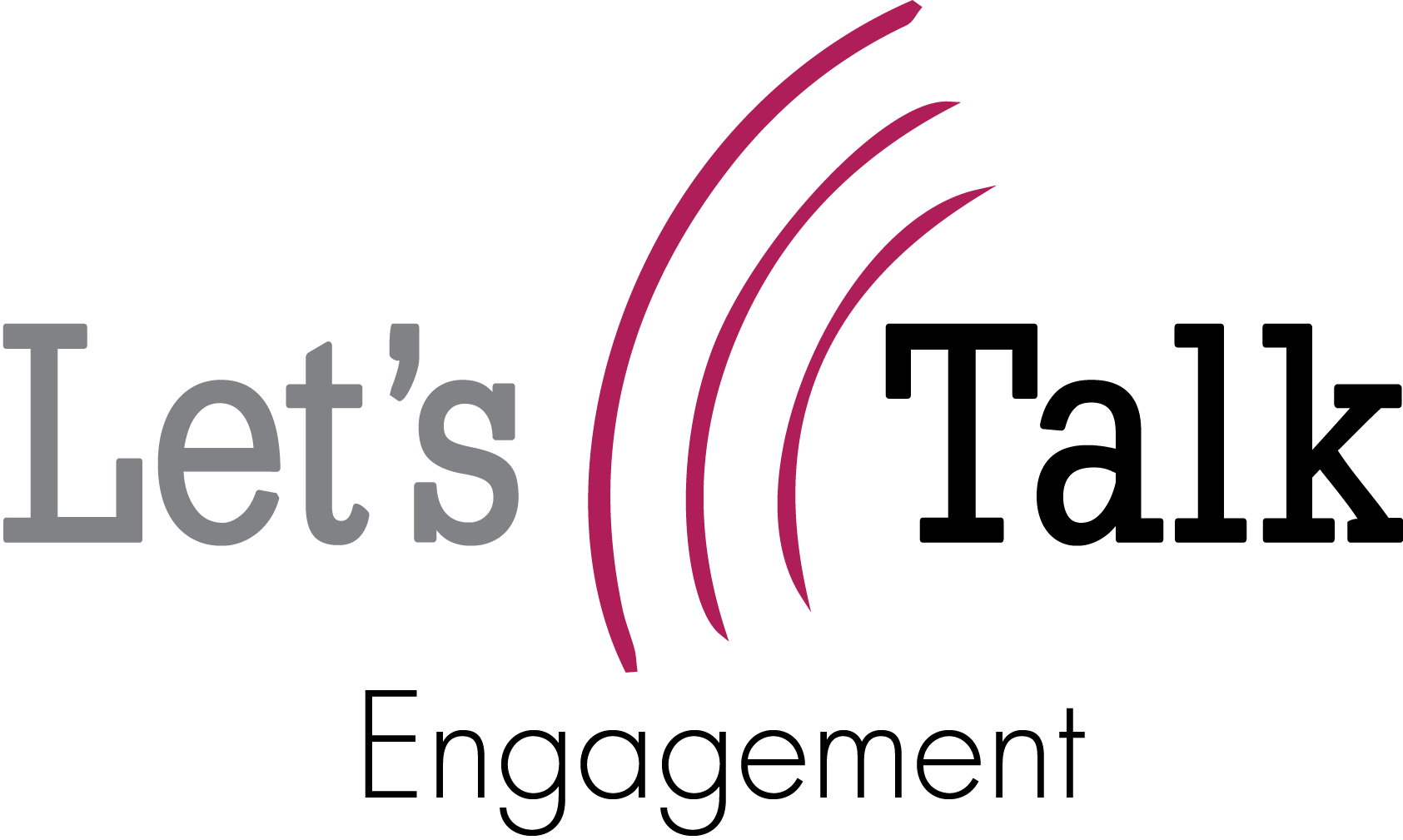 lets-talk-logo
