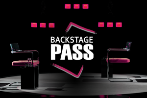 backstage-pass