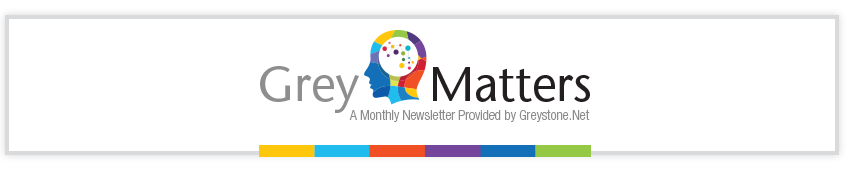 GreyMatters-Issue-Header