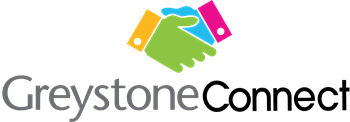 Greystone Connect